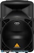 Активная акустическая система BEHRINGER EUROLIVE B615D New