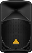 Активная акустическая система  Behringer B 112D New!