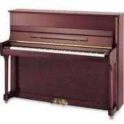 Пианино механическое Ritmuller UP121RB