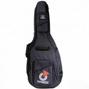 Чехол для классической гитары BESPECO BAG100CG утепленный (15мм)