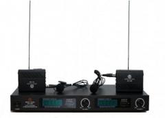 Петличная радиосистема ARTHUR FORTY AF-88B