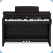Цифровое пианино CASIO Celviano АР-650BK