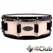 Малый барабан GEWA Drumcraft Серия 6 DC836024  http://4club.com.