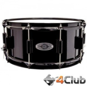 Малый барабан GEWA Drumcraft Серия 6 DC836014  http://4club.com.
