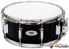 Малый барабан Gewa Basix DS PS801122