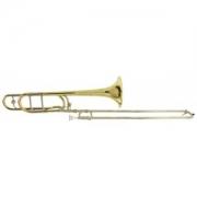 Тенор-тромбон Bb/F Roy Benson TT-236F