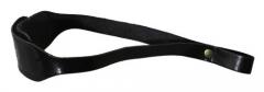 Держатель на руку для тромбона Leather Specialties 720.680