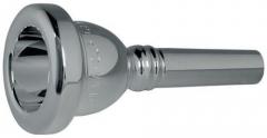 Мундштук для тромбона Gewa 6 12AL-S