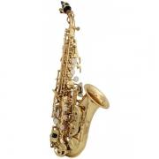 Саксофон-сопрано ROY BENSON SS-115