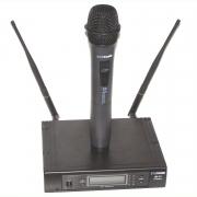 Радиосистема INVOTONE UD91A/UF-9