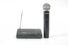 Радиосистема INVOTONE WM110