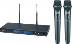 Радиосистема INVOTONE WM250