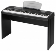 Цифровое пианино Kurzweil MPS20