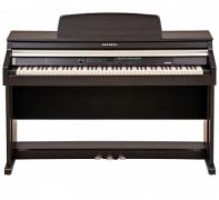 Цифровое пианино Kurzweil MP-20 BP