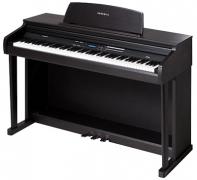 Цифровое пианино Kurzweil MP-20 SR