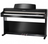 Цифровое пианино Kurzweil MP-10 BP