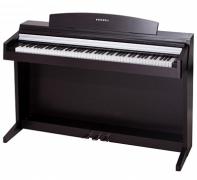 Цифровое пианино Kurzweil M-1 SR