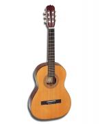 Гитара  классическая HOHNER HC-03 34