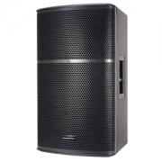 Активная акустическая система American Audio DLT15A