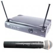 Радиосистема Ross VHF109