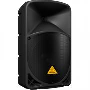 Активная акустическая система BEHRINGER B112W