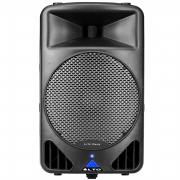 Активная акустическая система ALTO PS5 LITEPACK EVO