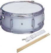 Маршевый барабан FLIGHT MSC-145
