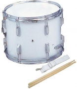 Маршевый барабан FLIGHT MSC-14