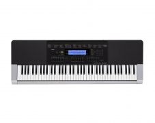 Синтезатор CASIO WK-240 NEW!