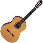 Гитара классическая GREG BENNETT C4