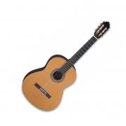 Гитара классическая GREG BENNETT C5F/NS