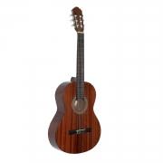 Гитара классическая SAMICK CN1/N