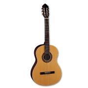 Гитара классическая SAMICK CN2/N