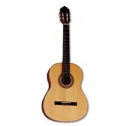 Гитара классическая SAMICK CN3/N