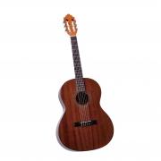 Гитара классическая 34 SAMICK CNS9-1/NS