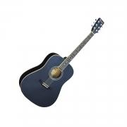 Гитара акустическая BEAUMONT DG80 BK