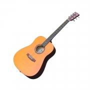 Гитара акустическая BEAUMONT DG80 NS