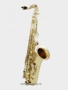 Саксофон  тенор Roy Benson TS-302 Pro Series