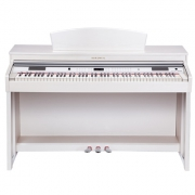 Цифровое пианино Kurzweil M3W WH