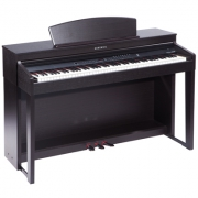 Цифровое пианино Kurzweil M3W SR