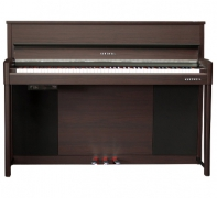 Цифровое пианино Kurzweil CUP-2 SR