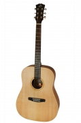 Гитара аустическая Puella D