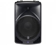 Активная акустическая система TOPP PRO AVANTI 15A с Bluetooth пр