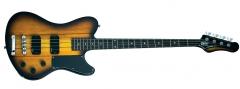 Бас-гитара SCHECTER Ultra Bass 2TSB