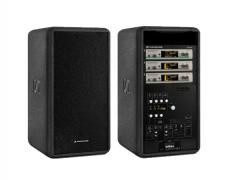 Активная акустическая система SENNHEISER LSP 500 PRO