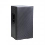 Пассивная акустическая система INVOTONE DSX15