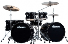 Ударная установка DDRUM JMDD722 MB