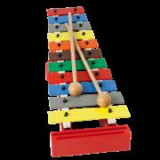 Металлофон HOHNER Glokenspiel (K98814)