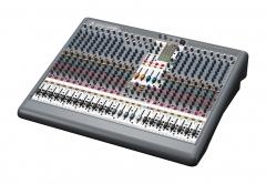 Микшерный пульт BEHRINGER XL2400
