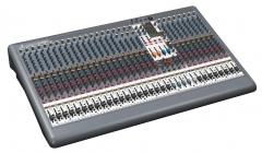 Микшерный пульт BEHRINGER XL3200